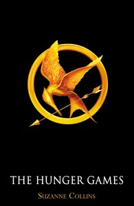 Hunger-Games-Classic-2
