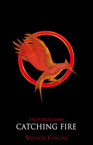 UK-Cover-Catching-Fire